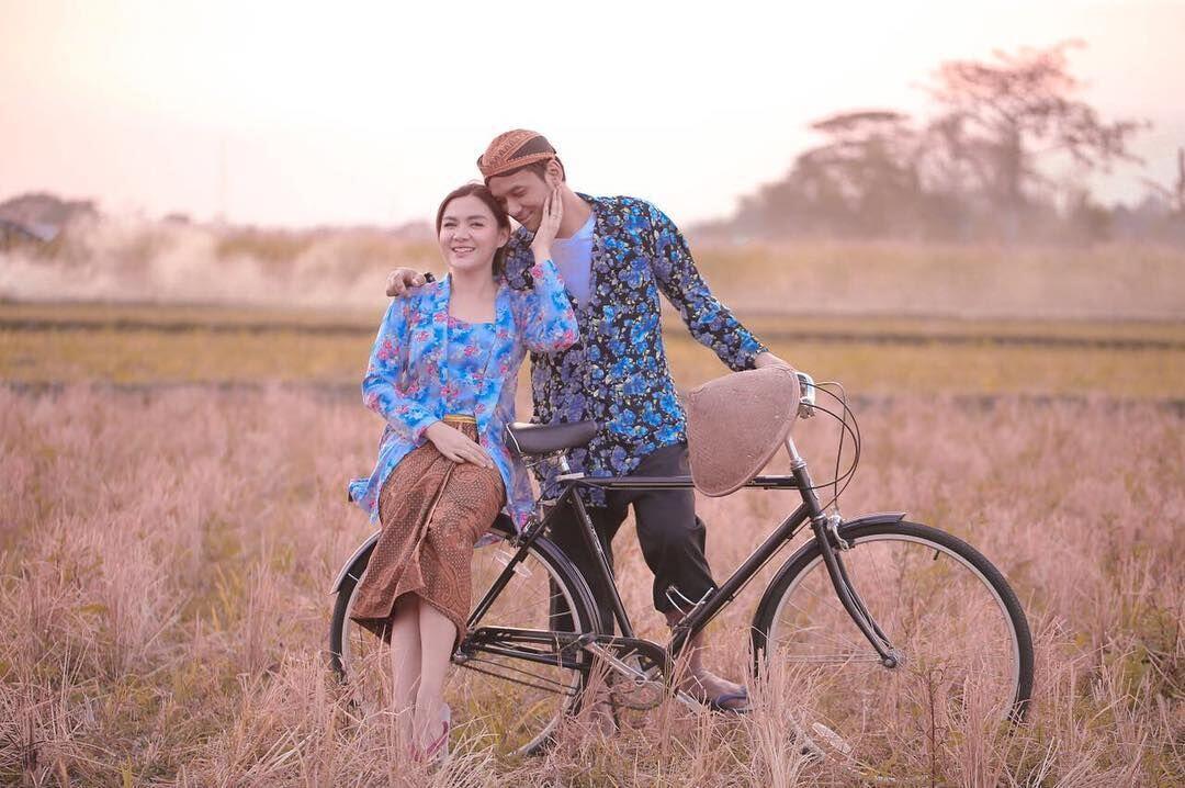 7 Karakter Orang Jawa yang Jadi Kunci Rahasia Kesuksesan Mereka