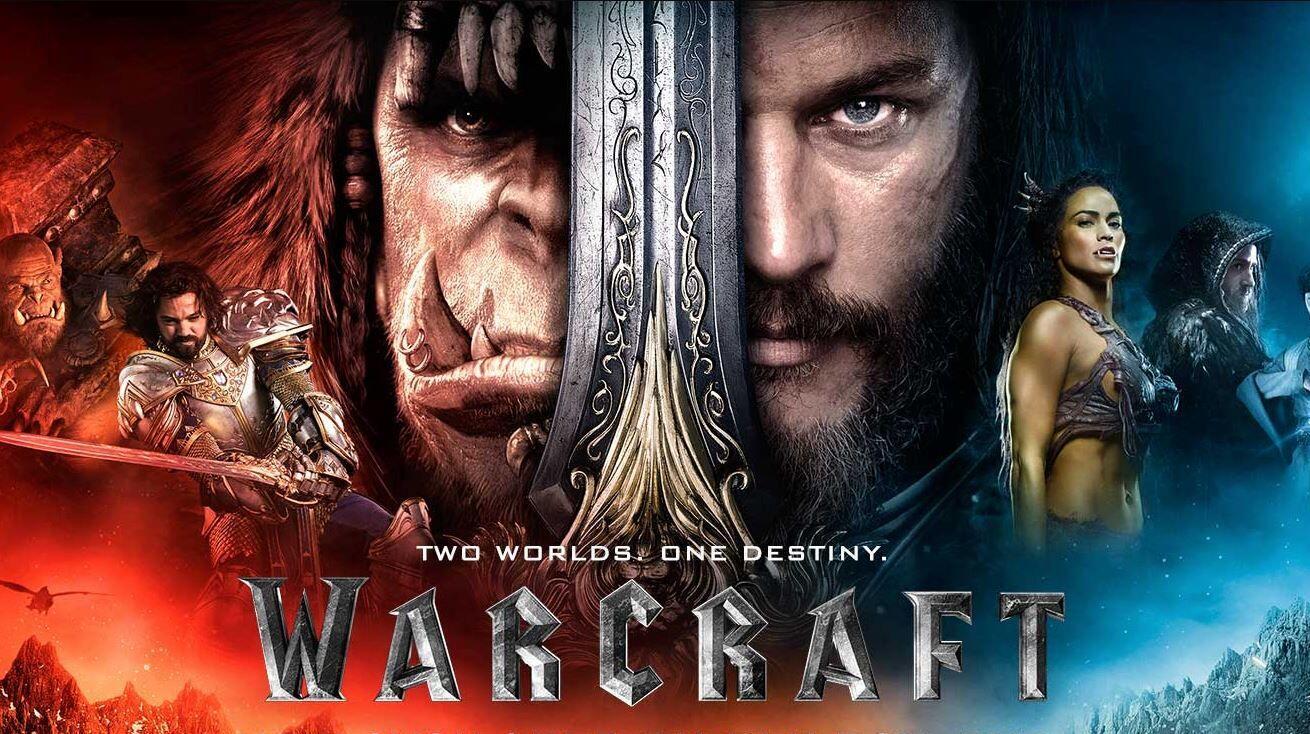 Sama Serunya, 6 Video Game Ini Diadaptasi Menjadi Film Hollywood Keren