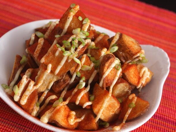 Selain Churros, 10 Makanan Spanyol Terenak Ini Wajib Kamu Coba!