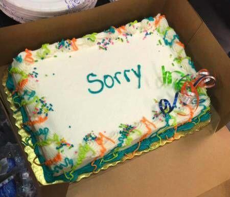 Maafmu Bakal Lebih Bermakna Jika Disampaikan Lewat 10 Kue Unik Ini