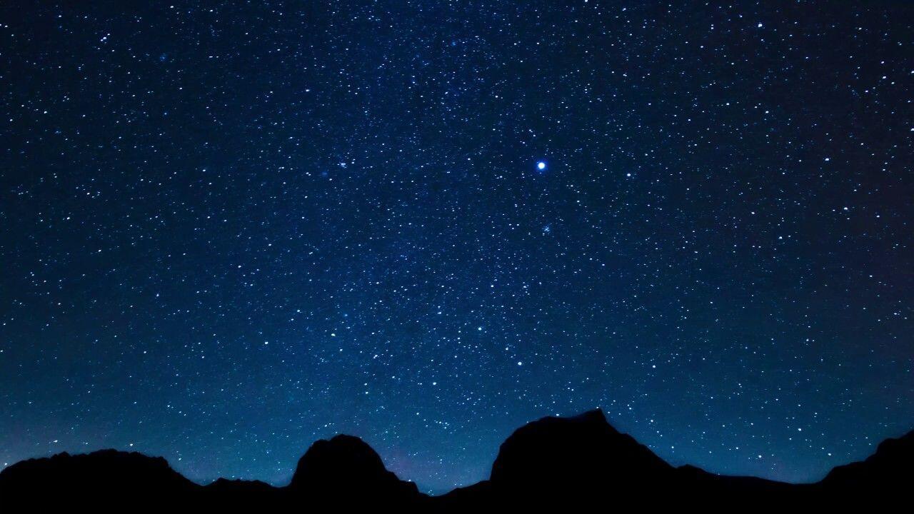 Ini 3 Panduan Sederhana Memahami Jarak 'Tahun Cahaya' dalam Astronomi