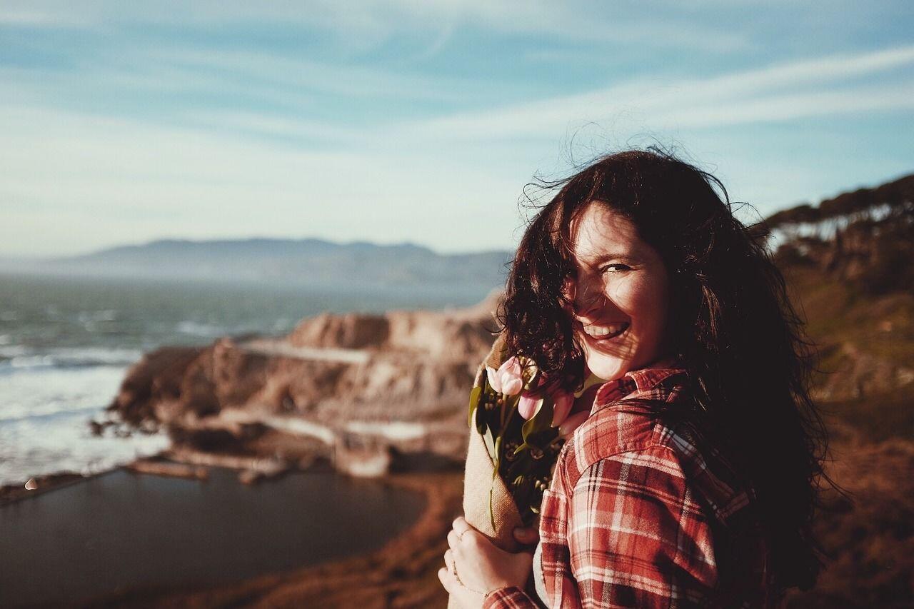 5 Tips Membangun Rasa Percaya Diri Menurut Penulis David J. Schwartz