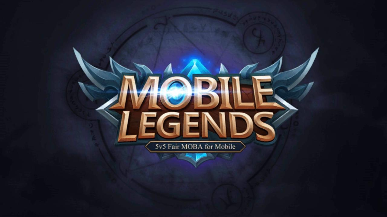 5 Game Mobile yang Asik Dimainkan Bersama Teman