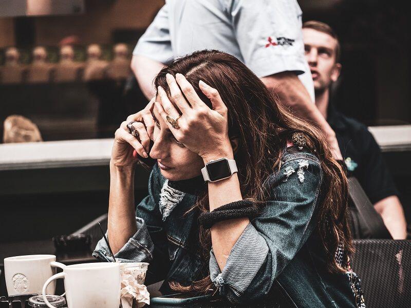 7 Penyebab Manusia Bisa Merinding, Bukan Cuma Kedinginan atau Takut