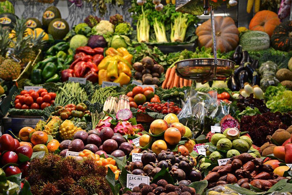 7 Mitos Makanan yang Beredar di Masyarakat, Kamu Masih Percaya?