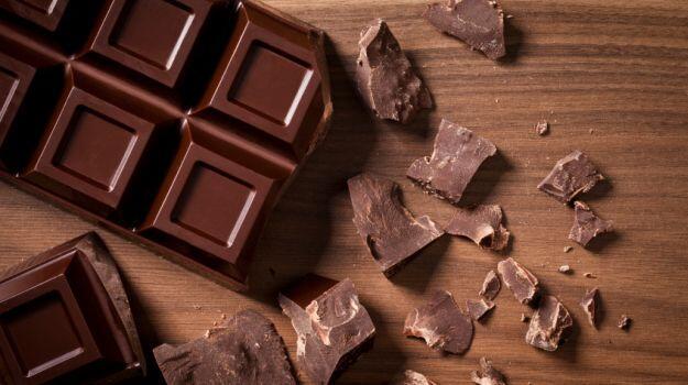 8 Makanan yang Aman Dikonsumsi Malam Hari, Bikin Tidur Makin Nyenyak