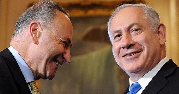 Pro-Israel, Presiden Brasil Akan Pindahkan Kedubes ke Yerusalem