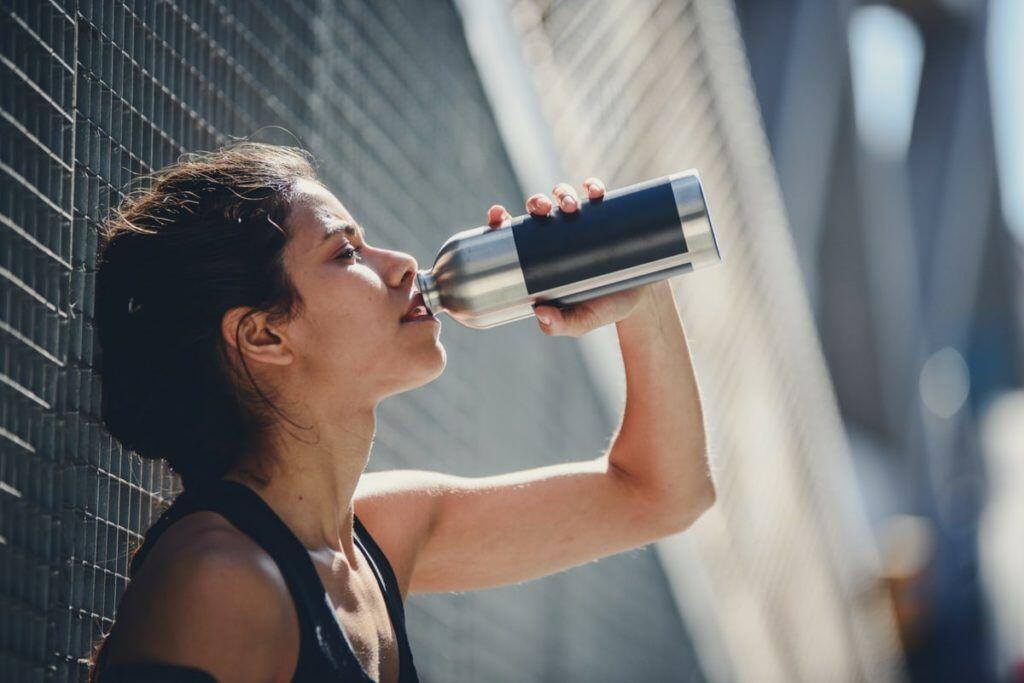 Jangan Lupa 8 Persiapan Wajib Sebelum Olahraga yang Sering Diabaikan