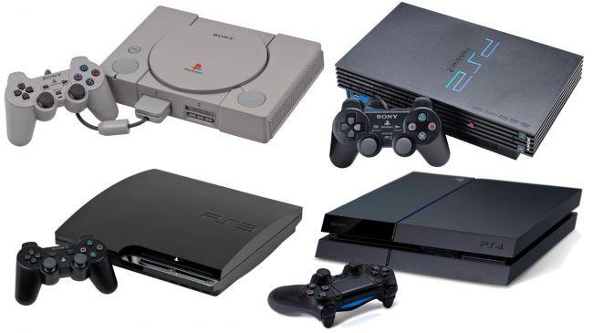 Ketahui Bersama 7 Lini Masa Sejarah PlayStation, Konsol Game Andalan
