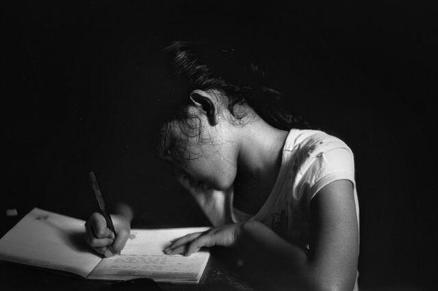 Susah Mengingat Pelajaran? Lakukan 5 Trik Ini Biar Belajarmu Asyik