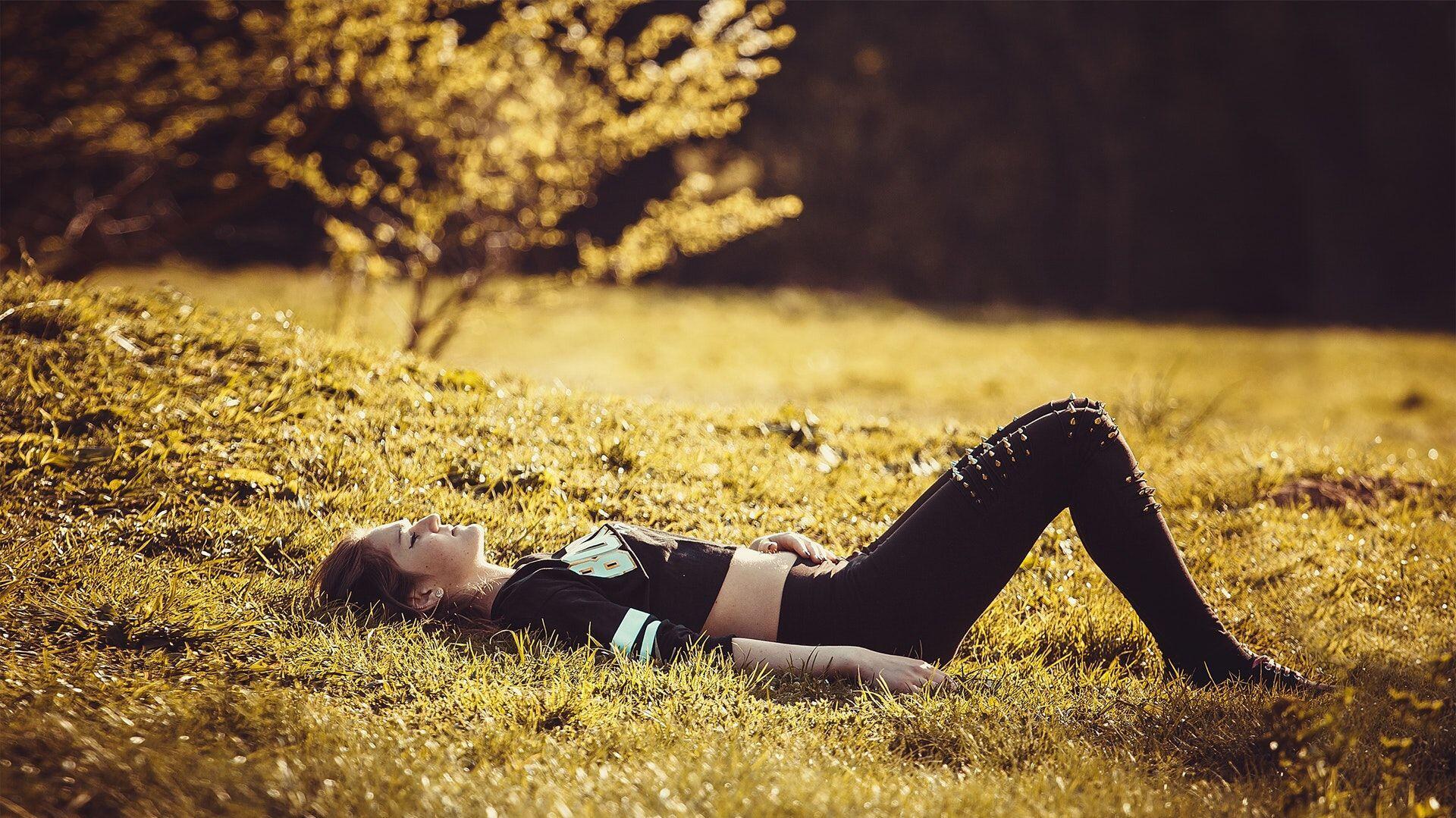 Introvert, Ini 6 Zodiak yang Paling Suka Menyendiri