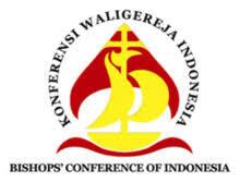 MENGENAL LEMBAGA MAJELIS KEAGAMAAN 6 AGAMA DI INDONESIA