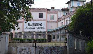 5 Rumah Sakit Paling Horor Yang Ada di Indonesia