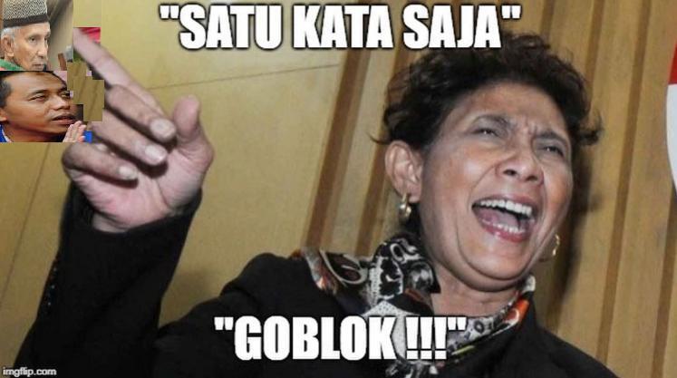 Tantang Ambil Blok Rokan, Amien Rais: Berani Nggak Pak Jokowi Tolak Asing?