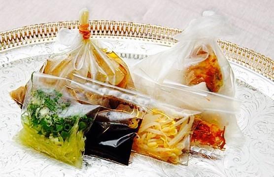Sampah Plastik Masih Menjadi Primadona di Kalangan Sampah-Sampah Lainnya