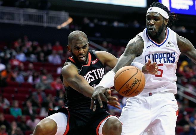 NBA: Cavaliers Tumbangkan Hawks