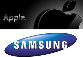 Wah Ternyata Samsung & Apple Sengaja Bikin Lemot, Begini Penjelasannya!