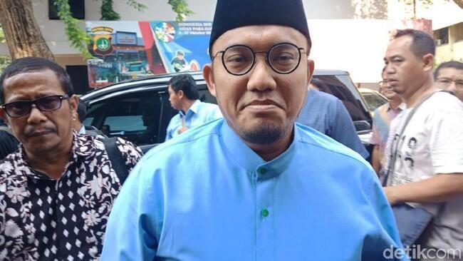 Suara Koalisi Jokowi Unggul, Tim Prabowo: Survei Selalu Salah