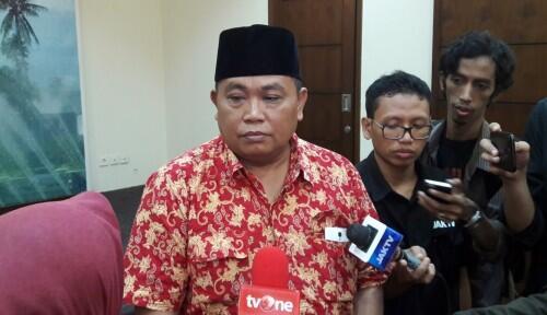 """""""Kang Mas Jokowi Jangan Istimewakan Lion Air Dong!"""""""