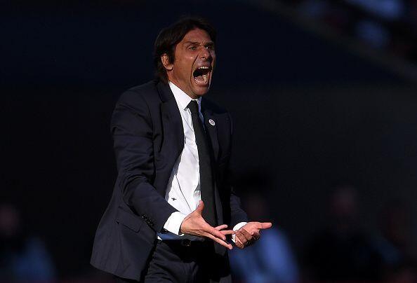 Pelatih-Pelatih yang Menolak Real Madrid
