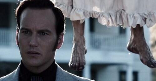 Enam Film Horor Ini Punya Cerita Mengerikan di Balik Pembuatannya