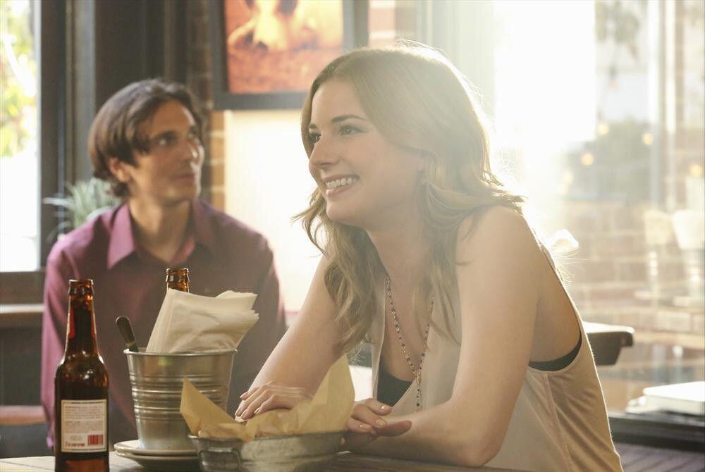 Lakukan 7 Introspeksi Ini Kalau Dia Sudah Gak Romantis Lagi