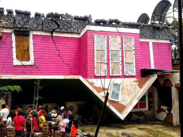 5 Objek Wisata Rumah Paling Unik dan Hits di Jawa Timur