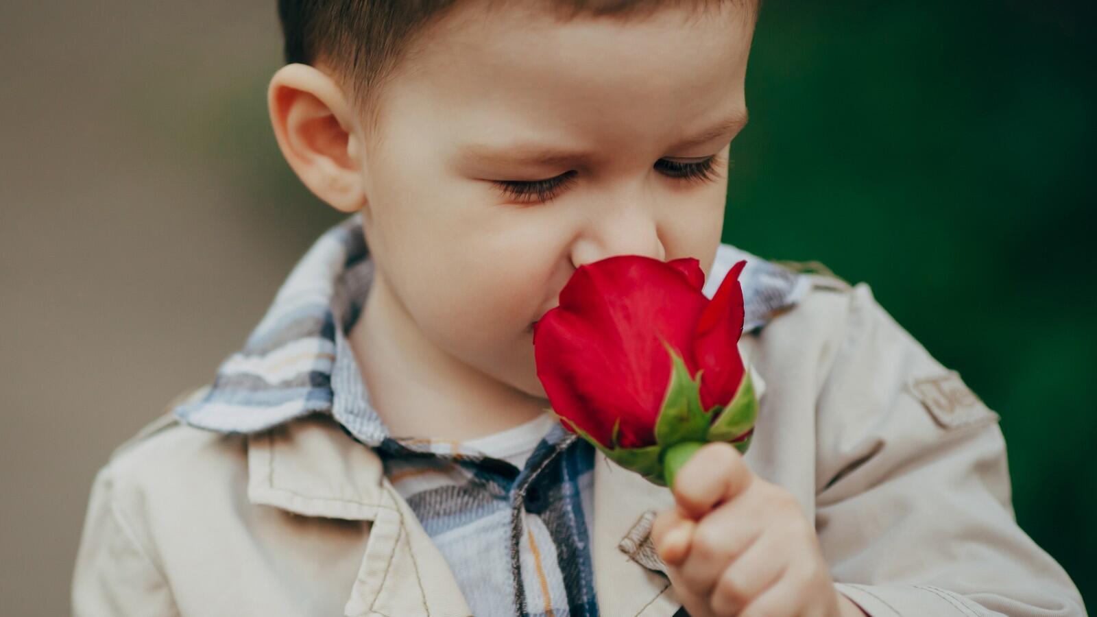 Have Heart, 10 Perasaan Orang Autis yang Mereka Harapkan Kamu Mengerti