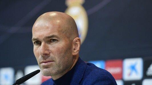 Lopetegui Dipecat, 4 Kandidat Pelatih Ini Tolak Tangani Real Madrid