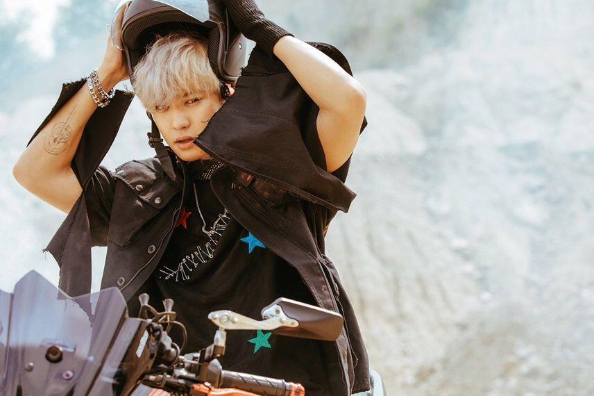 """Baru Comeback, Ini 5 Fakta Menarik Album EXO """"Don't Mess Up My Tempo"""""""