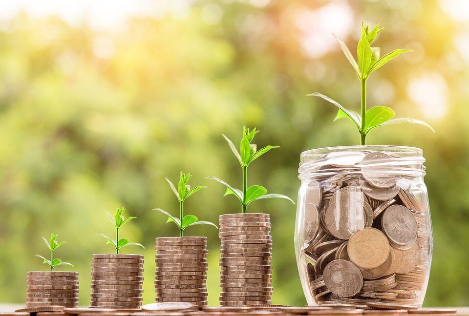 Ini Lho 5 Manfaat Kamu Berinvestasi Sejak Dini, Yuk Mulai Sekarang!