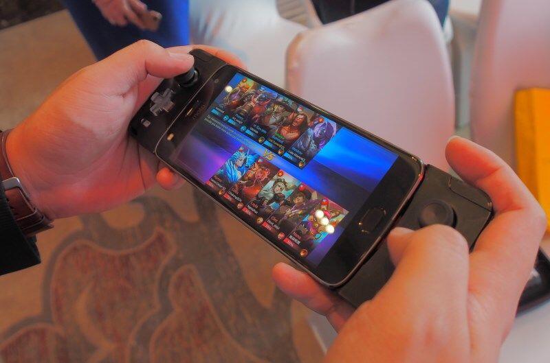 5 Alasan Mengapa Sebaiknya Kamu Berhenti Main Game Mobile Legends