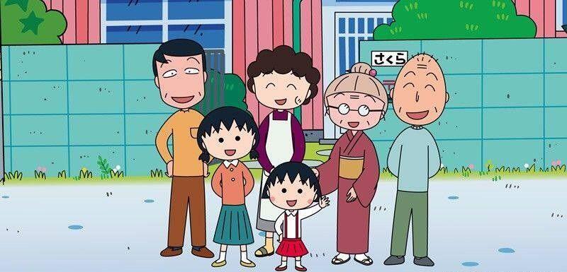 7 Kartun Lawas ini Bikin Hari Minggu Anak 90an Jadi Lebih Indah