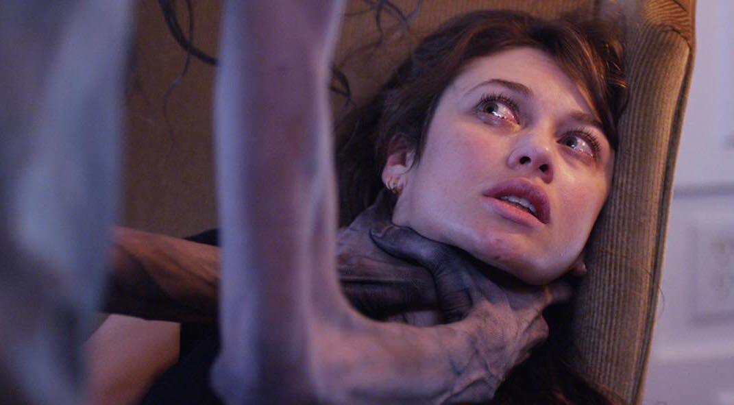 5 Fakta Tak Terduga Film 'Mara', Berawal Ketindihan, Berujung Maut