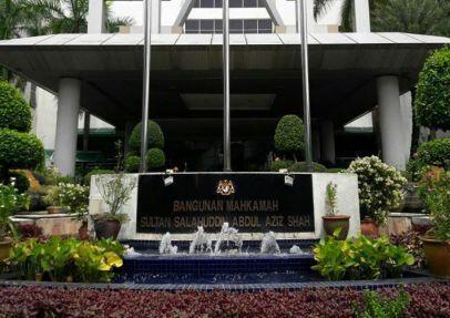 Pemerintah Berhasil Bebaskan 1 WNI dari Hukuman Mati di Malaysia