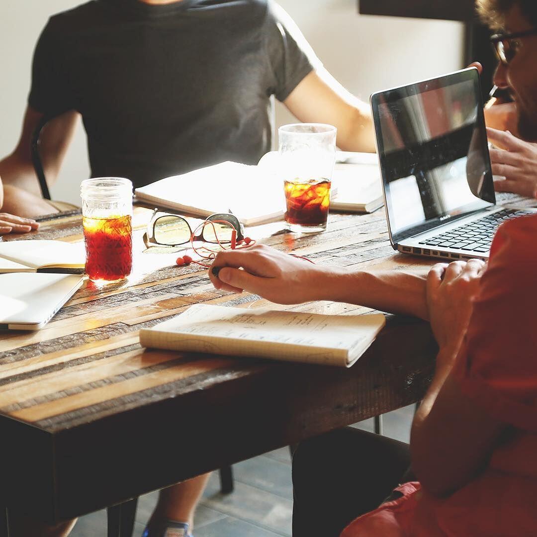 7 Cara dan Tips Memulai Bisnis Startup yang Bertahan Lama