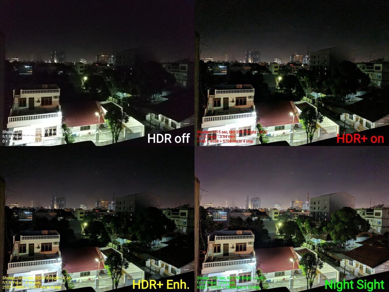 750 Gambar Hitam Putih Hdr HD Terbaru