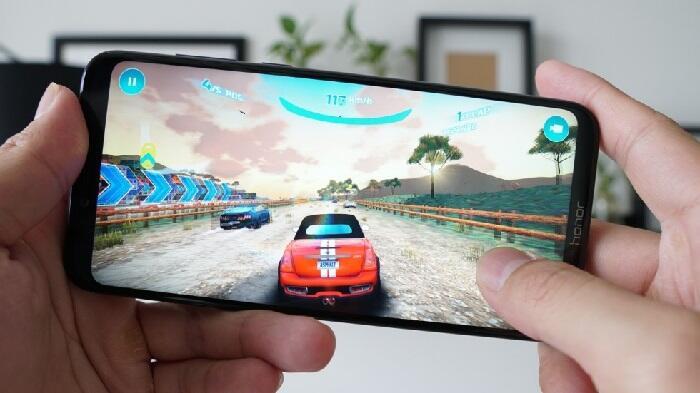 Beberapa Hobi Ini Bisa Menguras Banyak Daya Baterai Pada Smartphone, Gan!