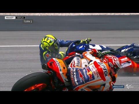 Yamaha Movistar Sudah Habis di MotoGP? Rasanya Belum Gan..