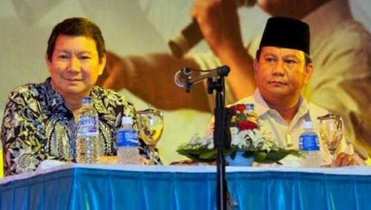 Pilpres 2019Tepis Isu Keturunan TIONGKOK, Jokowi: Ibu Saya Orang Desa Dari BOYOLALI