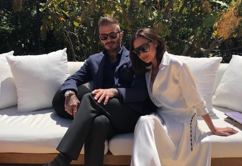 Pasangan Selebriti yang Kisahnya Tak Kalah Seru dari Film Hollywood