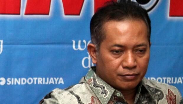 Tim Prabowo Duga Ada 3 Pelanggaran di Aksi Save Tampang Boyolali