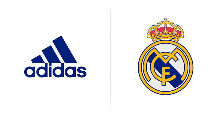 Real Madrid Resmi Perpanjang Kontrak dengan Adidas