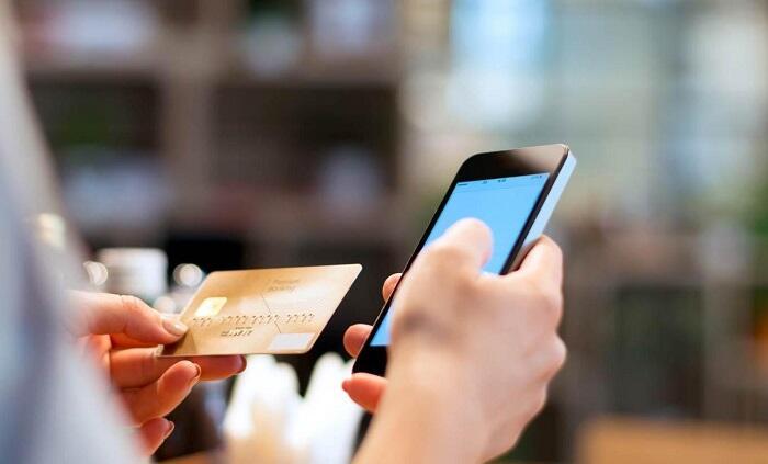 Digital Payment di Indonesia, Menyusahkan Atau Memudahkan Pebisnis?