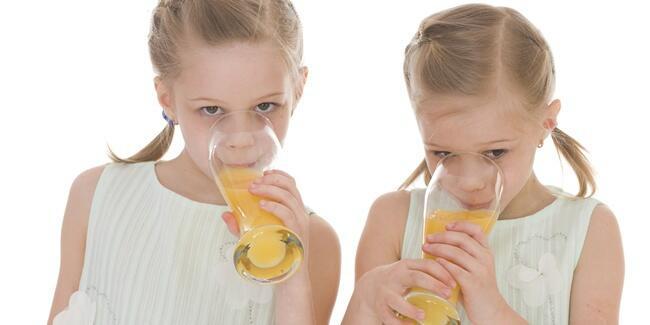 Ajarkan 4 Kebiasaan Baik Ini Agar Anak Tidak Mudah Sakit