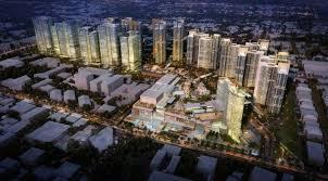 Promo Akhir Tahun Apartemen City Center Bonus Langsung