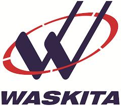 Waskita Karya (WSKT) - Murah atau Murahan ?