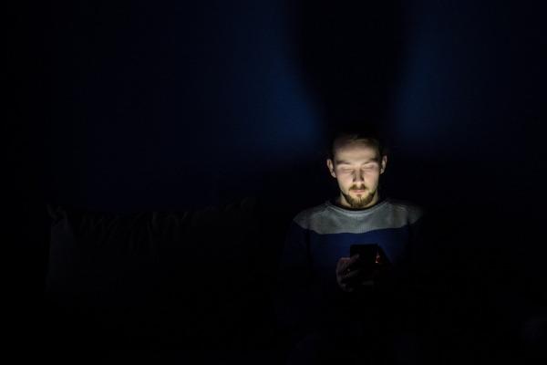 "[AUTO KEJANG] Sosial Media Dengan ""Tekanan"" Paling Besar Selama 2018 apa? Alasannya?"