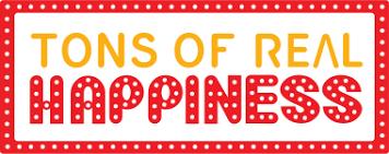 [FR]Tons of Real Happiness Siap Bikin Keluarga Medan Bahagia!