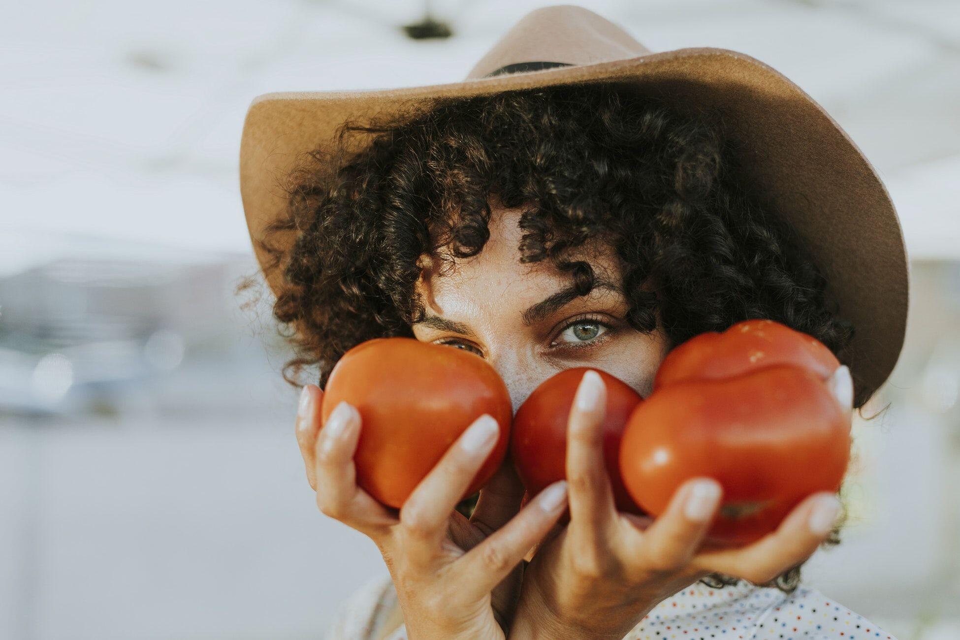 MSG Gak Bahaya, Pencinta Micin Wajib Tahu 5 Fakta Ini!
